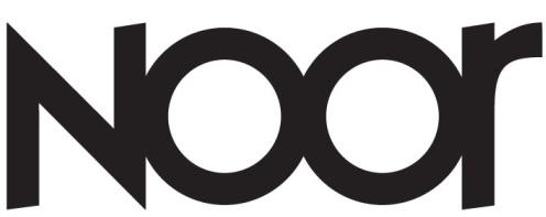 noor-logo.png