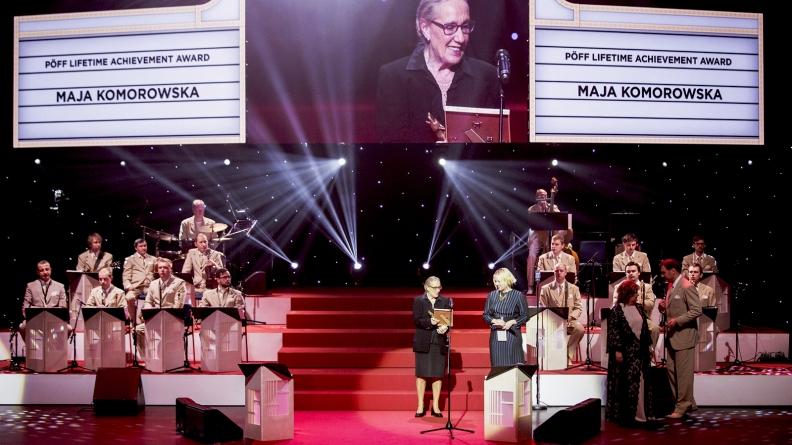 bnff2014_closing ceremony_maja komorowska.jpg